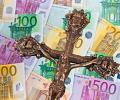 Romania considers introducing church tax