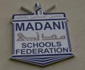 Concerns raised over sex discrimination against teachers in Muslim schools