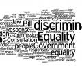 Will the Equality Act be battered into submitting to religious exemptions?