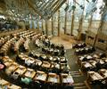Glasgow University investigates impact and extent of religious privilege