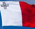 Malta to reform blasphemy law