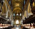 The dishonesty of religious lobbying shines like a beacon