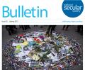 Spring Bulletin 2015