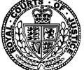 Secularist bequest upheld in court, in 1915