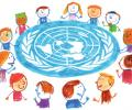 NSS briefs UN committee on state of children's rights