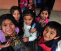 """This is how theocracies begin"", warn Guatemalan secularists on education bill"