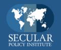 Secular groups write to Nigerian President over blasphemy death sentences