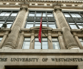 Westminster university Islamic students' society dominated by ultra-conservative Muslims