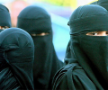 """Schools where face veils are a """"barrier"""" to learning and social interaction to be marked down by Ofsted"""