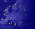 "European Commission announces online crackdown on ""hate speech"""