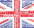 Living better together: secularism and cohesion