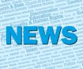 Abuse case dismissed despite Cardinal admitting 'mistakes'