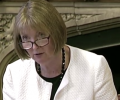Joint Committee on Human Rights challenges the Government on 'extremism disruption orders'