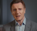 Liam Neeson backs integrated education in Northern Ireland