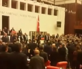 Turkish secularists fear Erdogan's theocracy as referendum looms