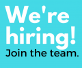 Vacancy: Campaigns and Communications Officer