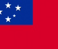 """Leaders claim freedom of religion is unaffected after Samoa becomes a """"Christian state"""""""
