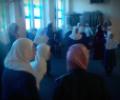 Women's groups back appeal on gender segregation in schools