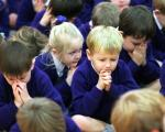 Proposals to make worship optional in schools rejected by Peers