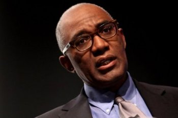 Why Trevor Phillips owes the NSS an apology