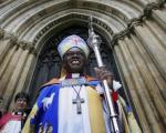 Sentamu's shot at gay marriage is only the first salvo in a bitter battle to come