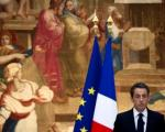 Sarkozy's smoke and mirrors promises to religious leaders