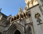 Council Prayers unlawful rules High Court