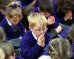 Church of England proposes large-scale expansion of its influence in education