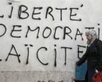 Tunisia opts for democracy