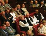 Increased religious representation in the House of Lords would be a disaster