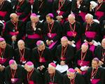The Catholic push for power is failing