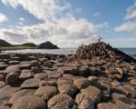 National Trust to review creationist material at Giant's Causeway exhibit