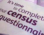 Those census statistics explained