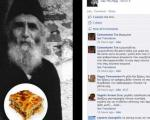 Blasphemy charge over Facebook page that mocked monk – sign the petition