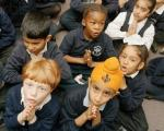 Government confirms school worship guidance can be ignored