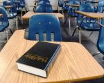 NSS questions new report on Religious Education