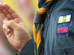 NSS welcomes consultation on Scouts Promise