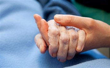 Most Europeans favour legalising assisted dying