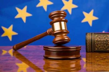 Judgements due on landmark religious discrimination cases at European Court