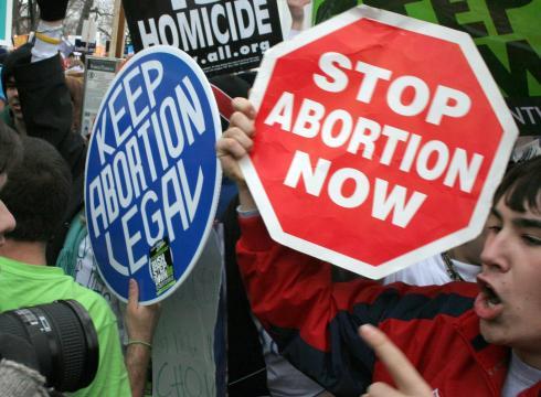 Resultado de imagem para abort usa