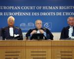 """Religious discrimination"" cases – the European Court's judgements change very little"