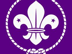 Last chance to take part in the Scouts consultations on the Promise
