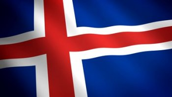 Icelandic Parliament passes life stance equality law