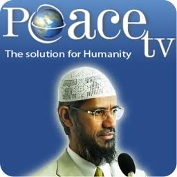 Media regulator finds Islamic TV channels guilty of preaching hate