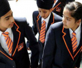 Villagers angered by plans to open new Sikh faith school