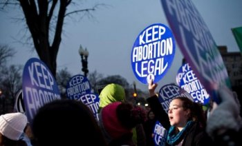 Abortion Against Essay