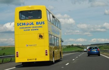 Leeds is latest council to consider scrapping free transport to religious schools