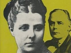 Trial of Bradlaugh and Besant to be examined in new play