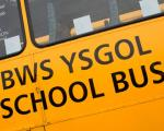 "Pupils must ""prove"" their religion to qualify for free school buses"