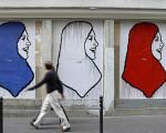 France's top court rules that woman was unfairly dismissed after she refused to remove headscarf at work